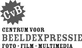 Centrum voor Beeldexpressie