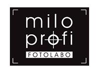 Milo Fotolabo