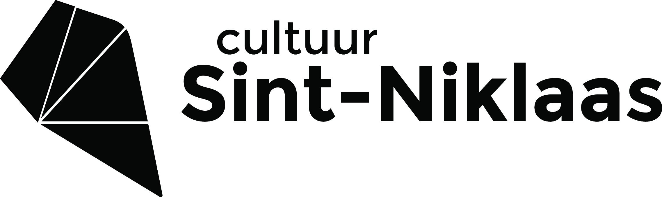 Stad Sint-Niklaas-